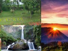 Paket wisata Bromo Malang 3 hari 2 malam Murah