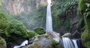 Paket wisata Malang Batu 2 hari 1 malam Murah